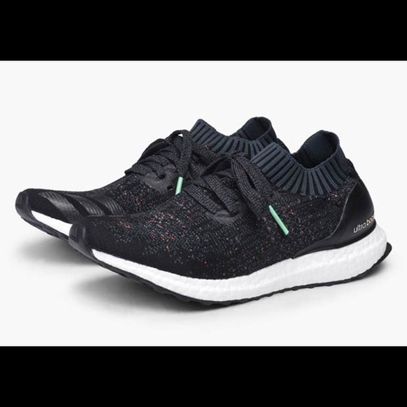 d8d6f7a022c 67% off adidas Shoes Ultraboost Uncaged Size 9